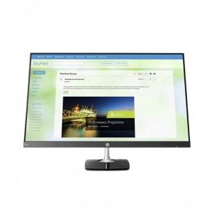 "LED HP 27"" N270H 2MW70AA (1 Year Warranty) price in Pakistan"