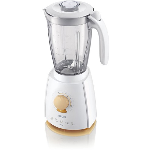 Philips Blender HR-2068/20