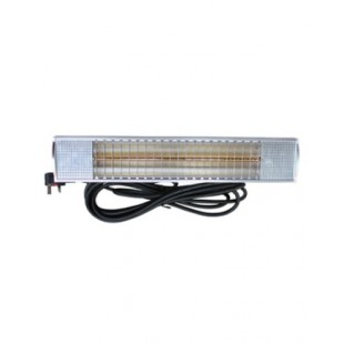 ENERGY SAVING ELECTRIC HEATER (HS-H510-1800) price in Pakistan