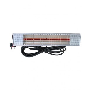 ENERGY SAVING ELECTRIC HEATER (HS-R510-1800) price in Pakistan