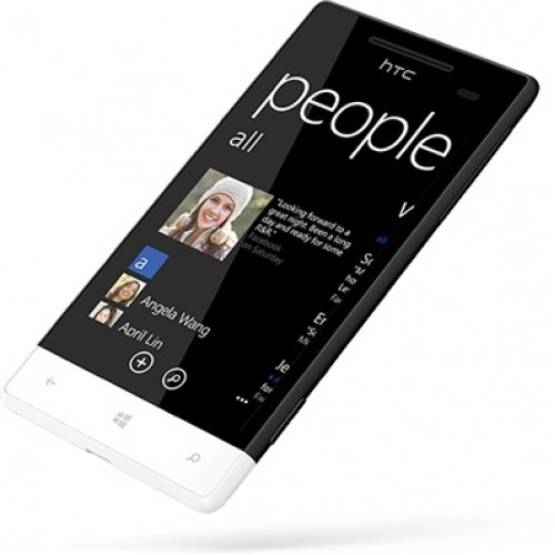 It Will Be the Price of Windows Phone 8 X and 8S