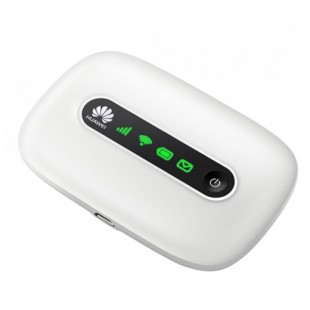 Huawei E5331 3G 21Mbps Mobile WiFi Smart modem price in Pakistan