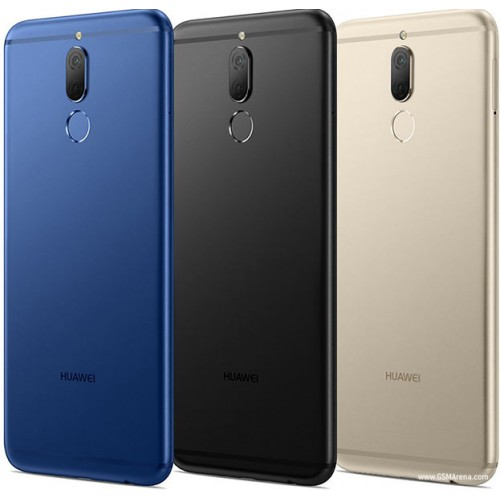 Armoured Vehicles Latin America ⁓ These Huawei Mate 10 Price