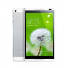 Huawei MediaPad M1 8 1GB 16GB - Slightly Used