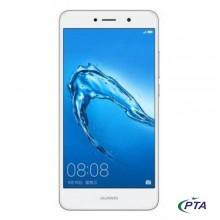 Huawei Mobiles Price in Pakistan at Symbios pk