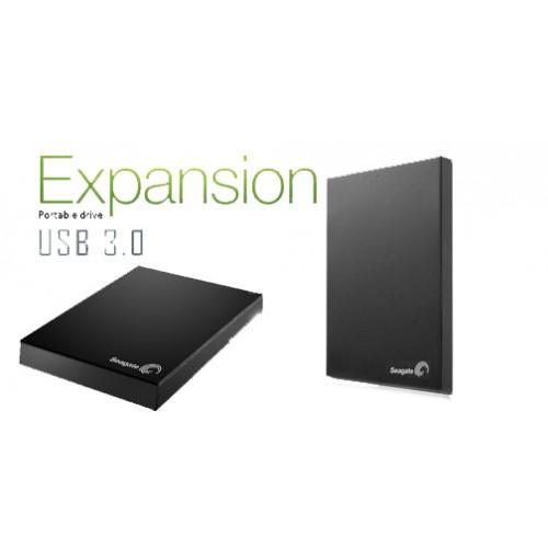 SEAGATE 3TB PERSONAL CLOUD USB 3 0 HARD DRIVE 3 5 (STCR3000301)