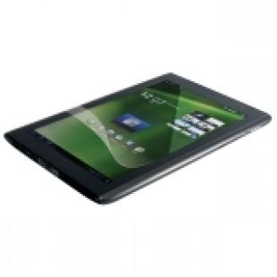 Targus iPad 2 & iPad 3 Screen Protector AWV124US price in Pakistan