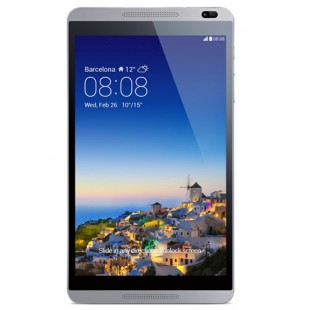 Huawei MediaPad M1 8.0 (3G) price in Pakistan