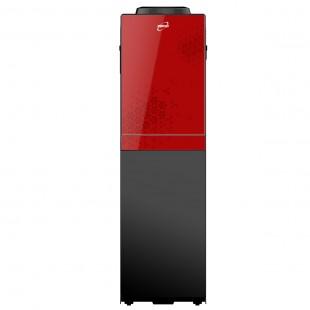 Homage Water Dispenser (Red & Black) HWD-85 price in Pakistan