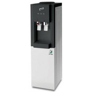 Homage Water Dispenser(HWD-23) price in Pakistan