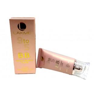Lakeme Bright Benefit Cream price in Pakistan