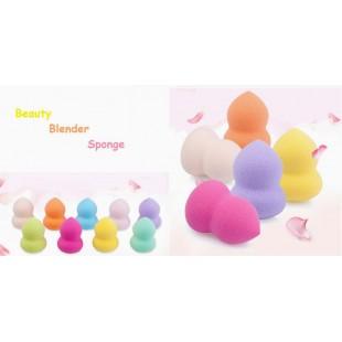Beauty Blender Sponge price in Pakistan