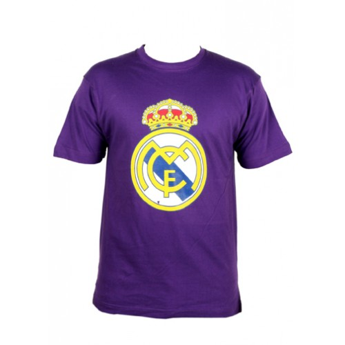 Real Madrid T-Shirt price in Pakistan af905601f