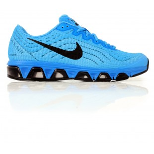 402520a0c4a3f9 Nike Air Max Tailwind 6 Running Shoes Vivid Blue price in Pakistan ...