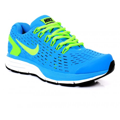 e02be45c5e70b2 Nike Flex Blue Sport Shoes SYB-805 price in Pakistan at Symbios.PK