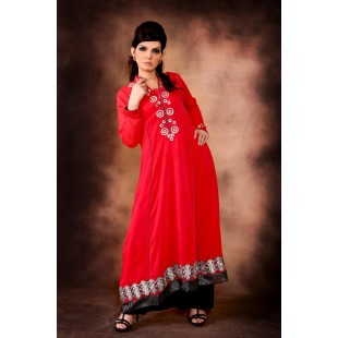 Casual Party Wear 1689-A by Sanori price in Pakistan