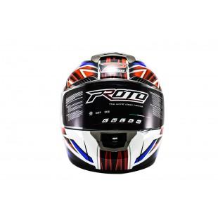 Proton Xenon Helmet 01 price in Pakistan