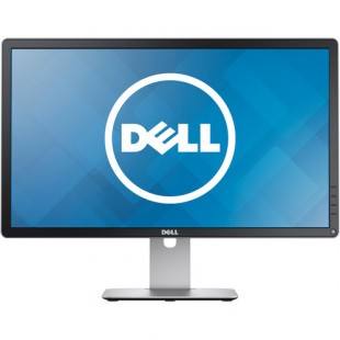 """Dell P2414H 24"""" Widescreen LED Backlight LCD Monitor price in Pakistan"""