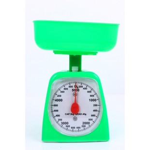 Kitchen Scale price in Pakistan