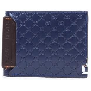 Bovis Leather Wallet BS-05 price in Pakistan