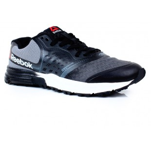 61467f47635331 Reebok Black Sport Shoes SYB-992 price in Pakistan at Symbios.PK