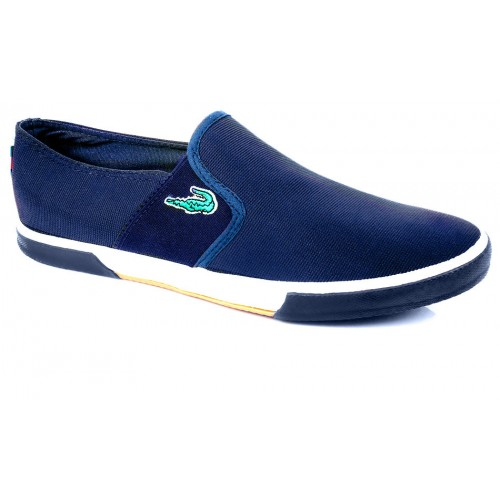 47949d71ef8a Lacoste Navy Blue Casual Shoes SYB-1016 price in Pakistan at Symbios.PK