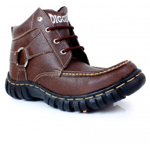 Digger Casual Shoes SYB-986 price in Pakistan