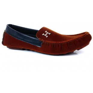 Harry Brown Casual Loafers SYB-1139 price in Pakistan