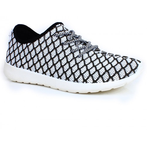 b3f8acf9cd1 Yeezy Boost 350 Turtle Dove Casual Shoes SYB-1150 price in Pakistan ...