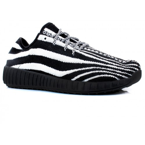 0539085fcf4b8 Adidas Yeezy White   Black SYB-1192 price in Pakistan