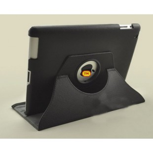 Smart Cover Leather Case with Stand for iPad price in Pakistan