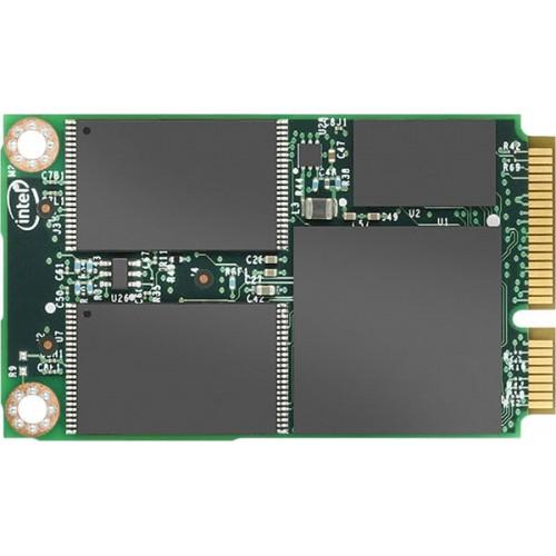 Intel 310 Series 80gb Msata Ssd Price In Pakistan Intel In Pakistan