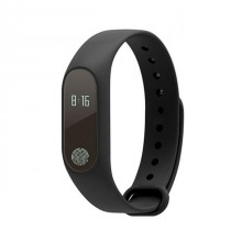 M2 Bluetooth Intelligence Health Smart Band