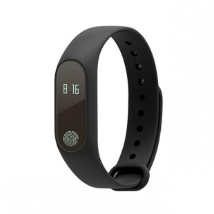 M2 Bluetooth Intelligence Health Smart Band price in Pakistan