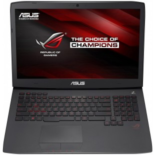 Asus G751JT-T7023H  price in Pakistan