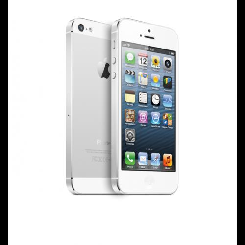Iphone 5 32 Price