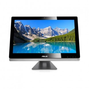 ASUS Transfomrer ET2702 IGTH-B066K Core i7 ALL IN ONE PC price in Pakistan