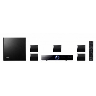 Pioneer Home Theater System  HTZ-120 price in Pakistan
