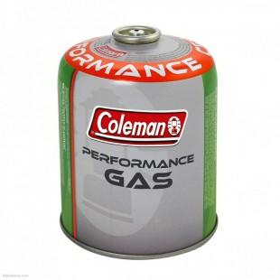 Coleman C500 Performance Art Nr gas cartridge 3000005836 price in Pakistan