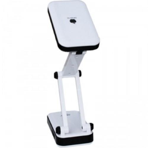 Dp Folding Desk Led Lamp Dp 666 Price In Pakistan At