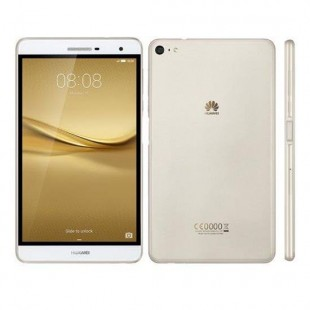 Huawei MediaPad T2 7.0inch Pro 2GB 16GB 4G-Slightly Used price in Pakistan