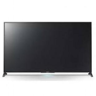 "Sony 60"" inch KDL- 60W850B LED TV(Official Warranty) price in Pakistan"