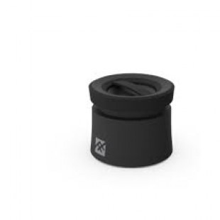 Coda Wireless Powerful Portable Bluetooth Speaker price in Pakistan