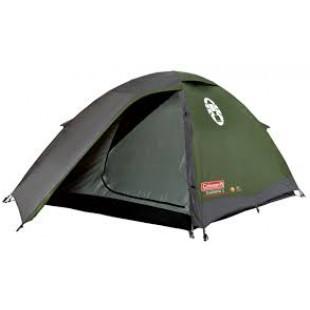 Coleman Tent Darwin 3 2000012146 price in Pakistan