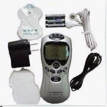 Digital Therapy Machine (ST-688)
