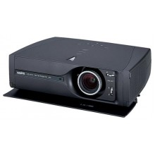 Sanyo PLV-Z3 Home Theater Projector