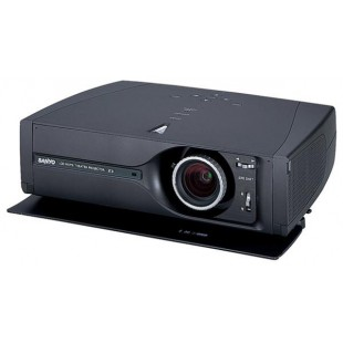 Sanyo PLV-Z3 Home Theater Projector price in Pakistan