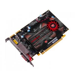 XFX Radeon HD 5670 HD-567X-ZNF3 Graphic Card price in Pakistan