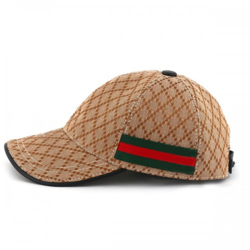 Gucci Stylish Cap 1001 price in Pakistan at Symbios.PK 856b9ef7c85