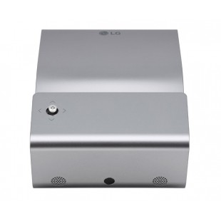 LG Mini Beam Projector PH450UG price in Pakistan